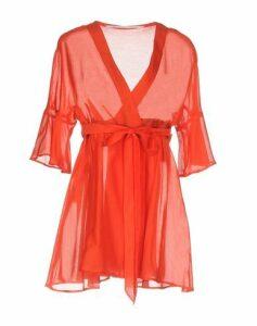 MAISON LAVINIATURRA SHIRTS Shirts Women on YOOX.COM