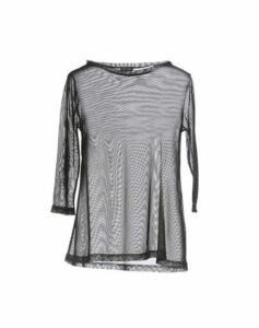 CHARLOTT SHIRTS Blouses Women on YOOX.COM