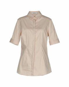 SOLUZIONE® SHIRTS Shirts Women on YOOX.COM