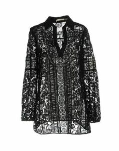 ALICE + OLIVIA SHIRTS Blouses Women on YOOX.COM