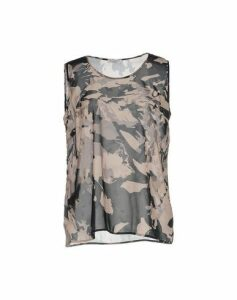 GRAN SASSO TOPWEAR Tops Women on YOOX.COM