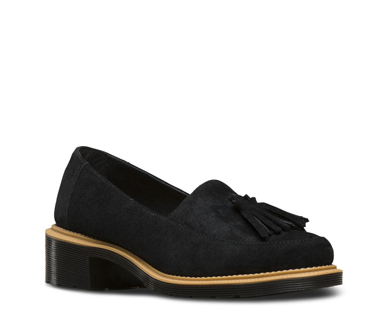 Favilla Ii Shoe