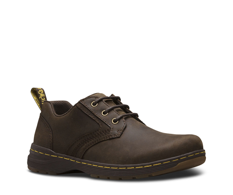 Gilmer Shoe