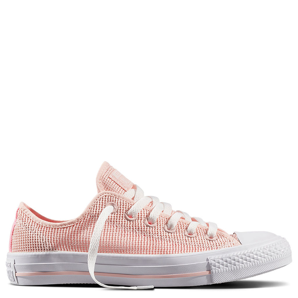 Chuck Taylor All Star Summer Perforated