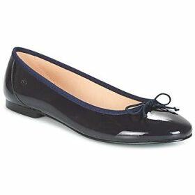 Betty London  VROLA  women's Shoes (Pumps / Ballerinas) in Blue