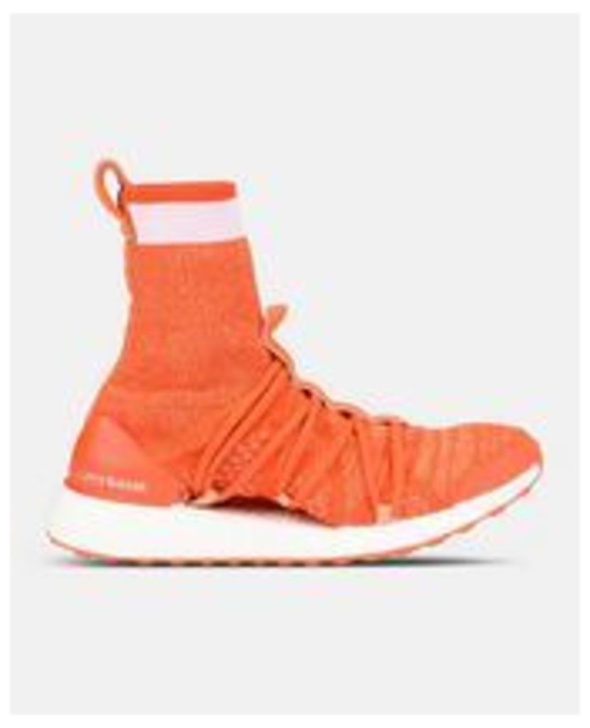 Adidas by Stella McCartney Running Footwear - Item 11305129