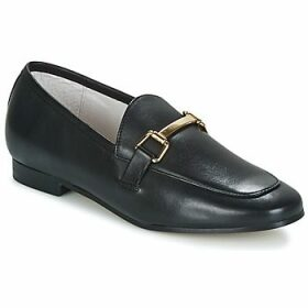 Jonak  SEMPRE  women's Loafers / Casual Shoes in Black