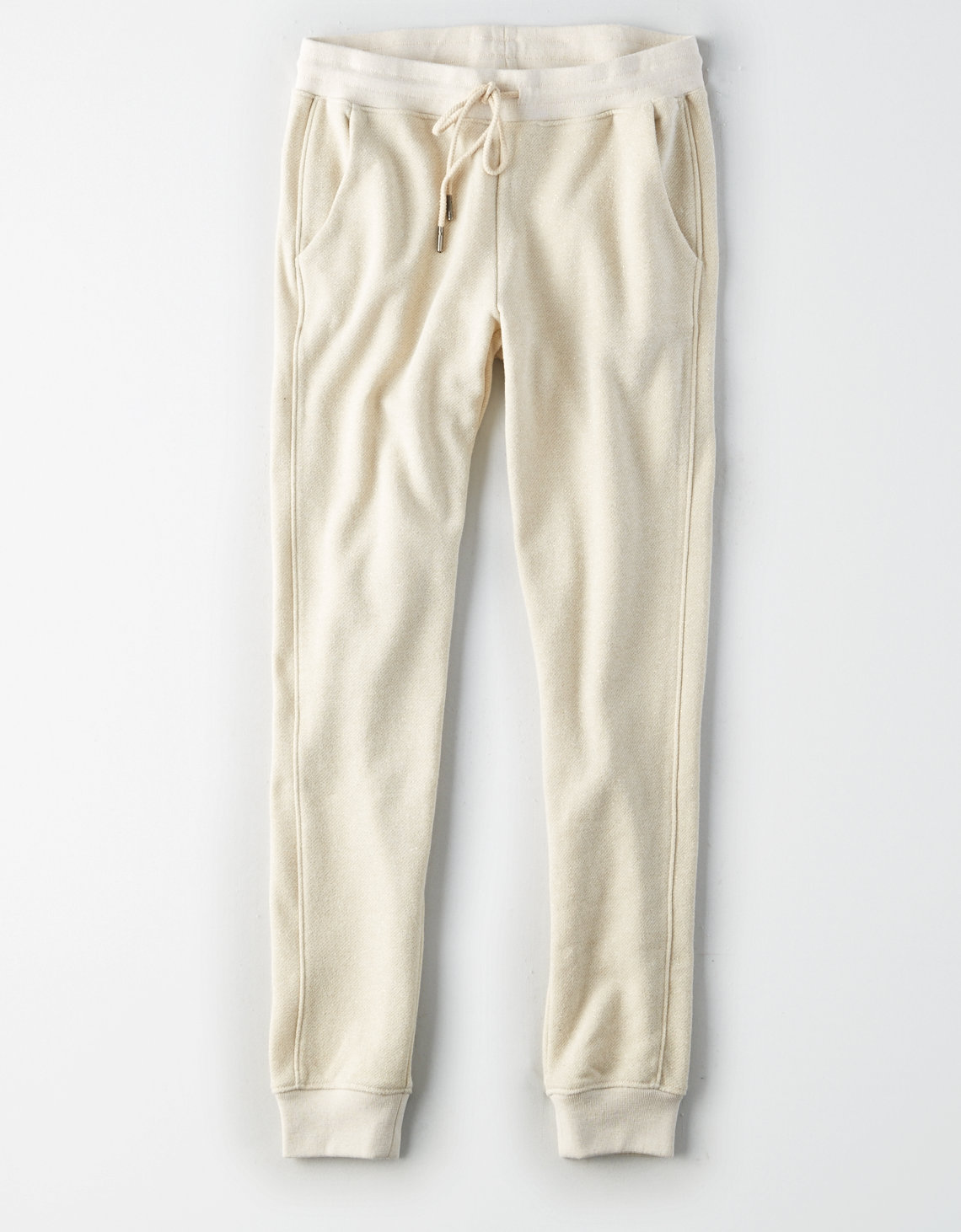 AE Shine Sweatpant