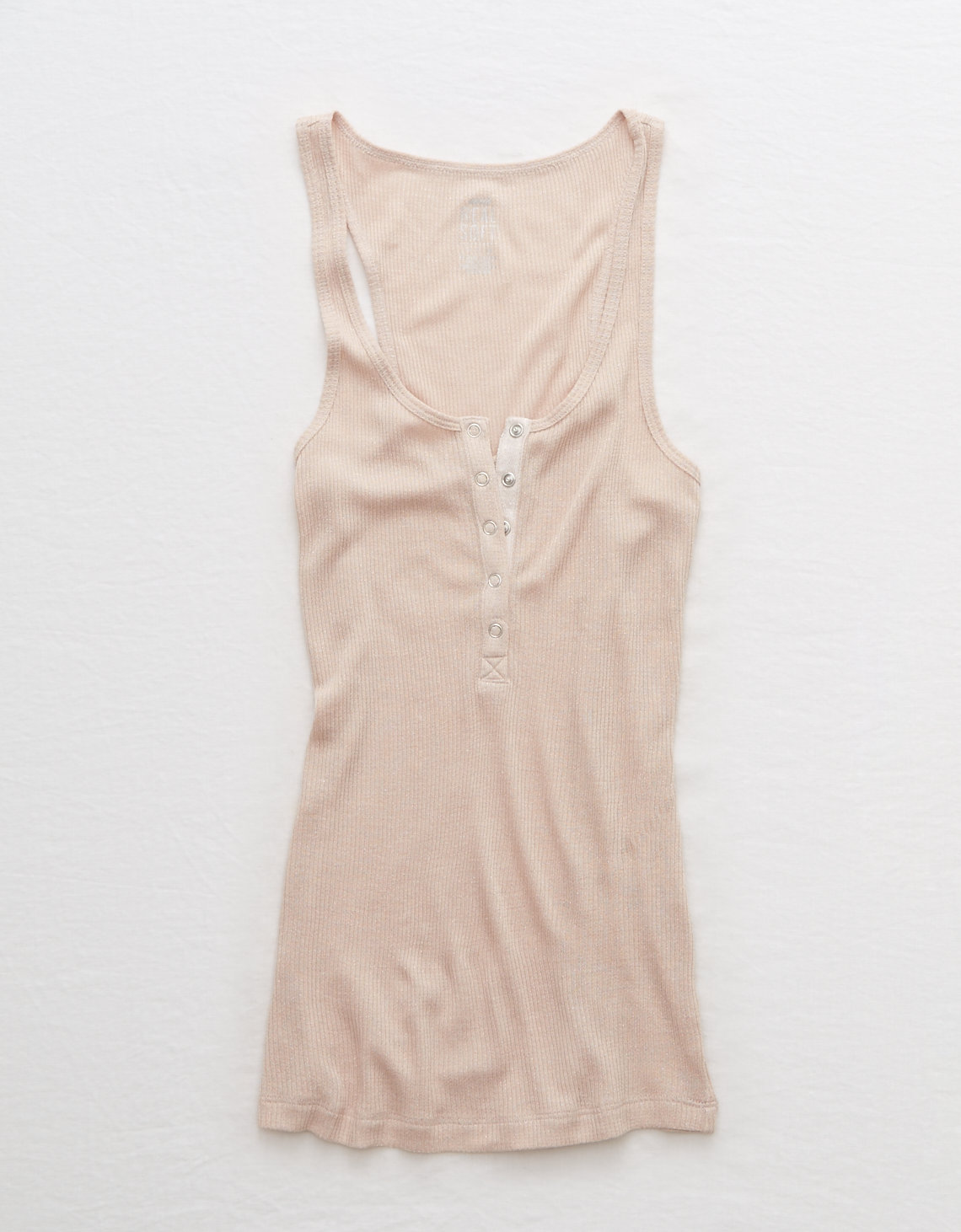 Aerie Real Soft? Shine Tank