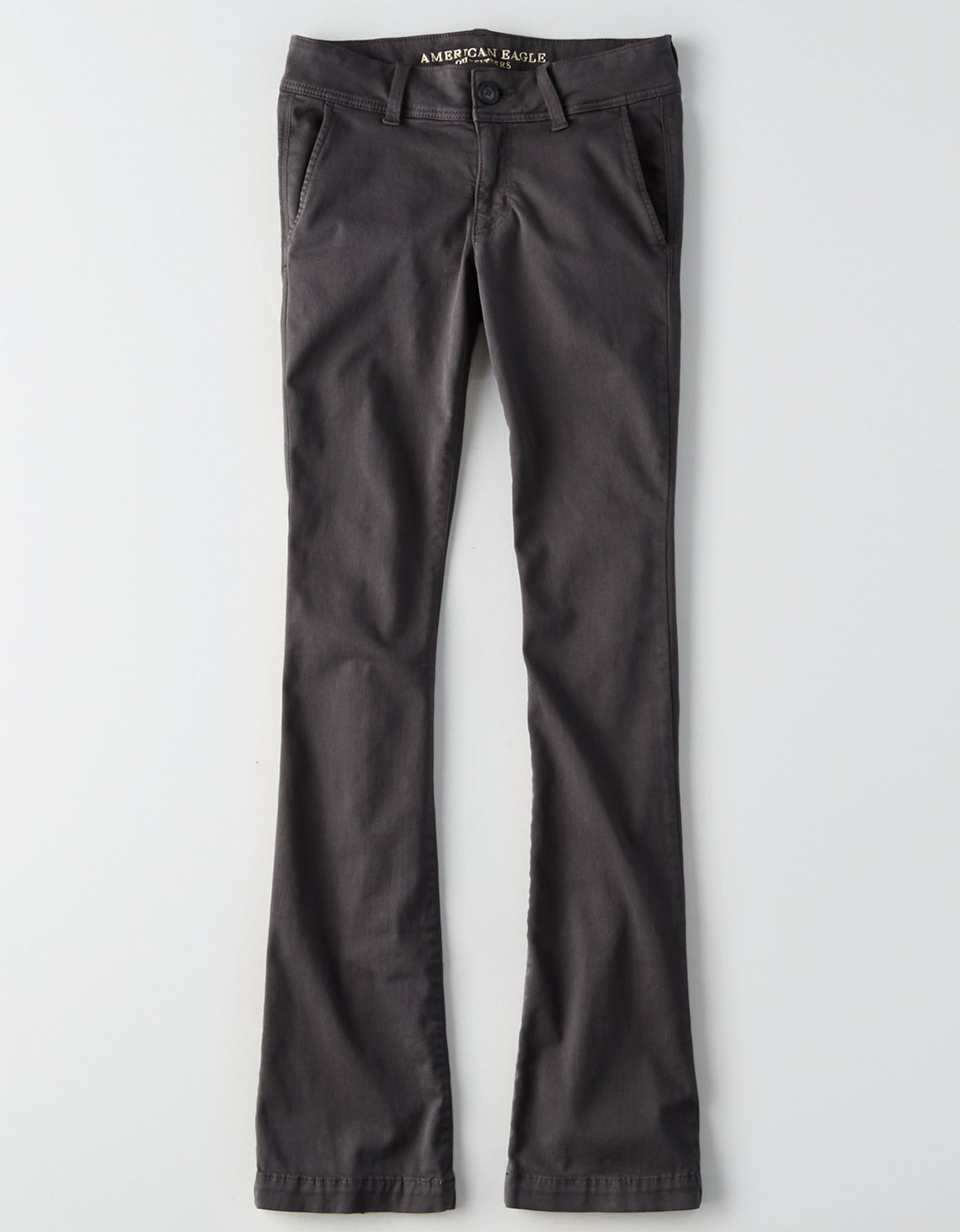 AE Denim X Kick Boot Pant