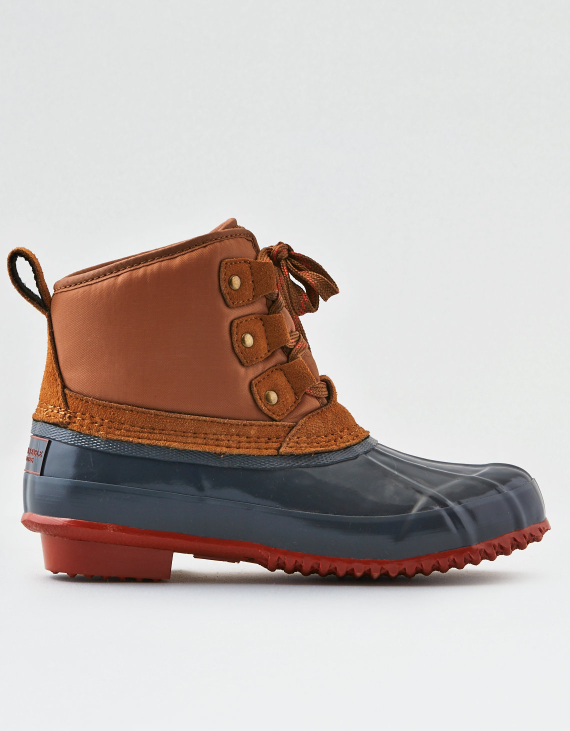 AE Duck Boot