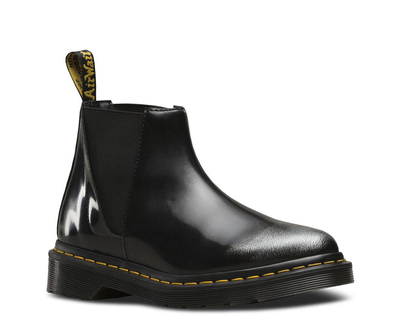 Bianca Boot