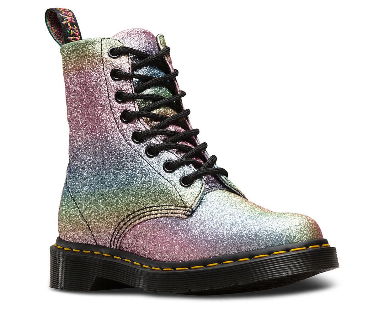 Pascal Gltr Boot