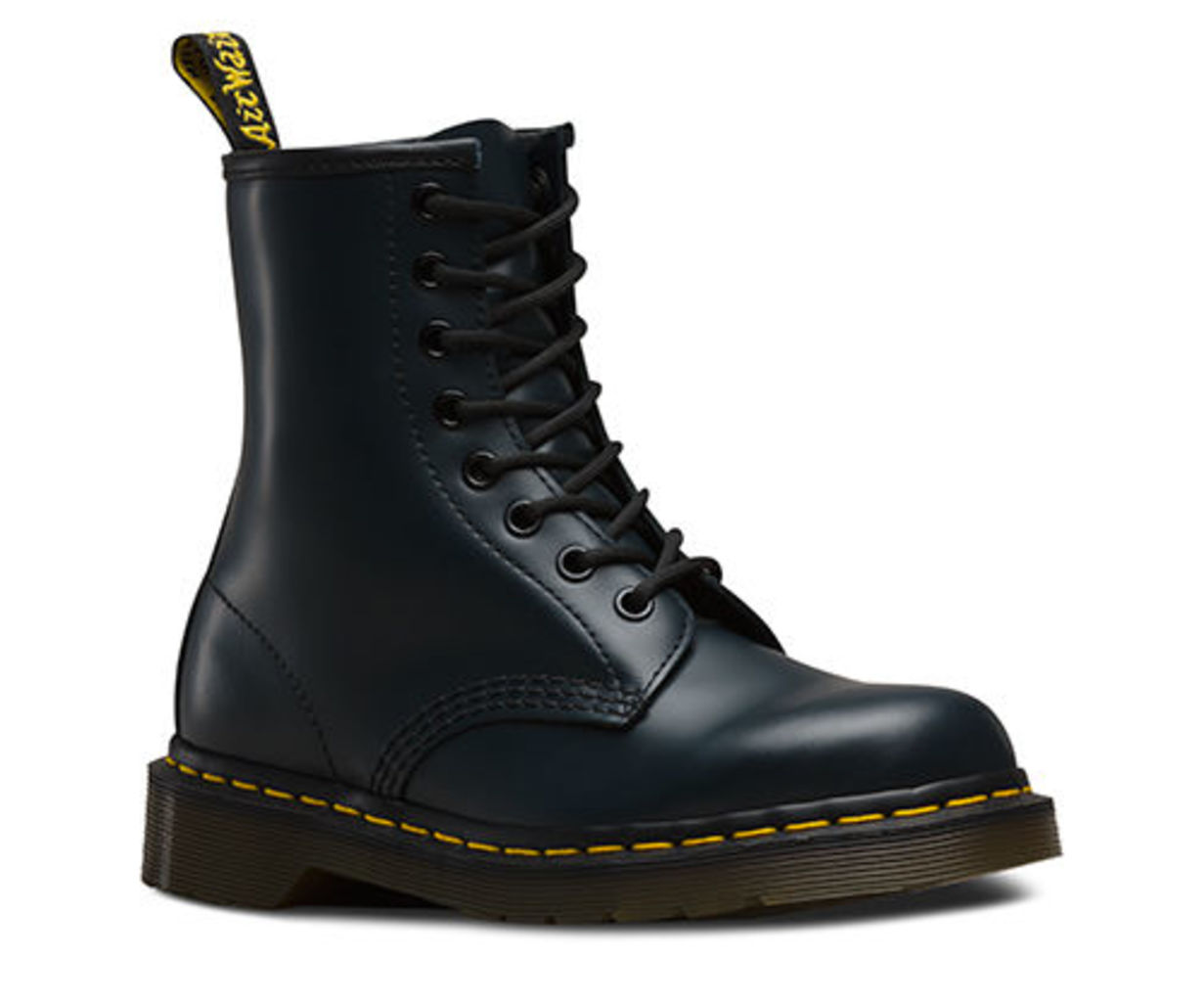 1460 Boot Smooth
