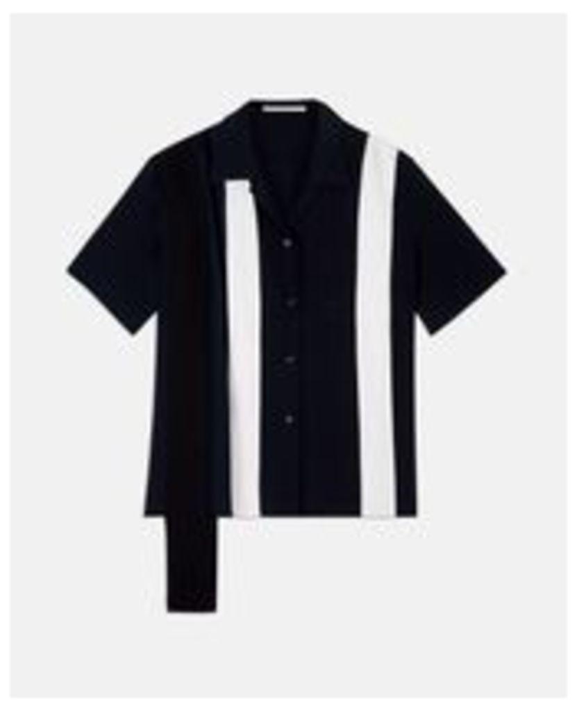 Stella McCartney Shirts - Item 38697076