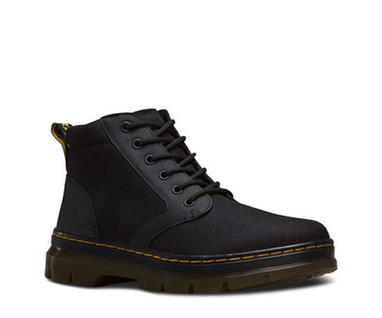 Bonny Boot