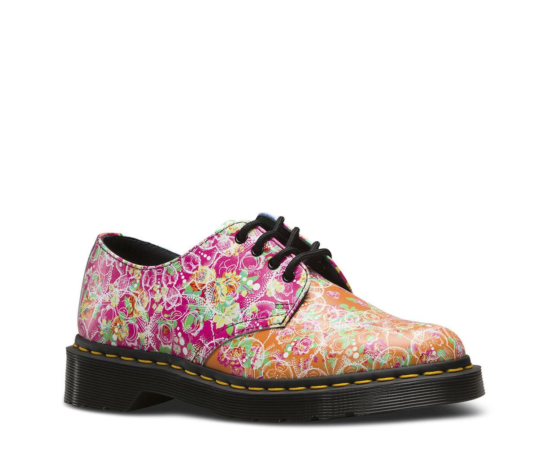 Smiths Daze Shoe