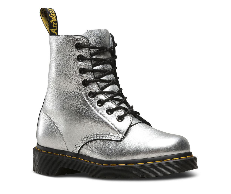 Pascal Met Boot