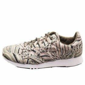 Converse  Auckland Racer OX C  women's Shoes (Trainers) in multicolour