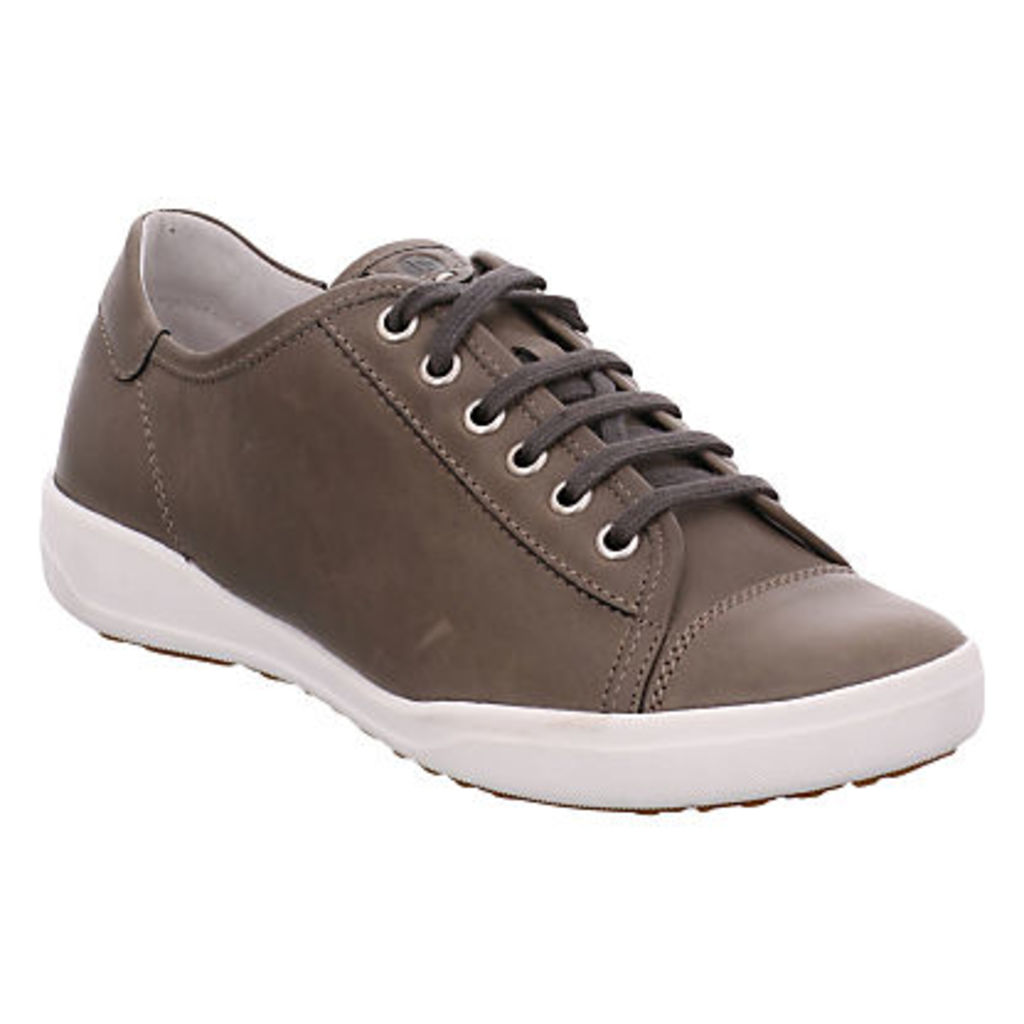 Josef Seibel Sina 11 Lace Up Trainers