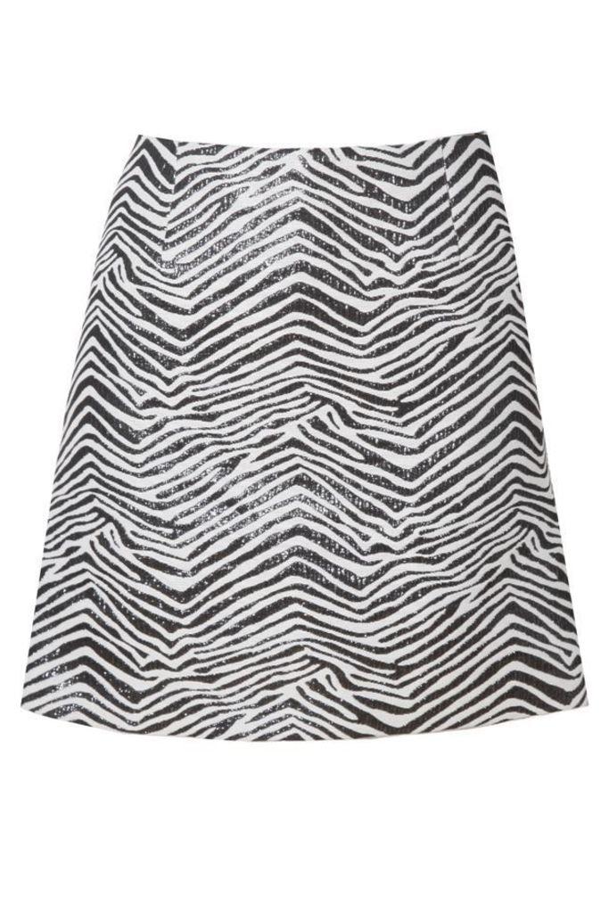 Cayley Skirt