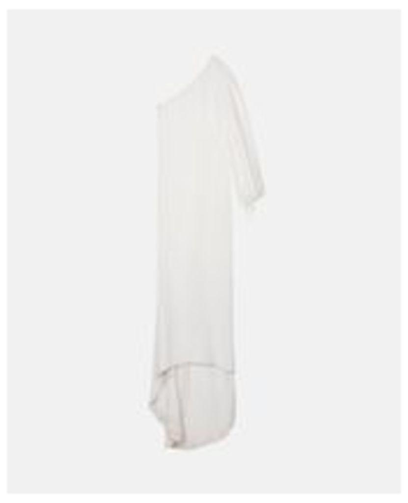 Stella McCartney Gowns - Item 34803501
