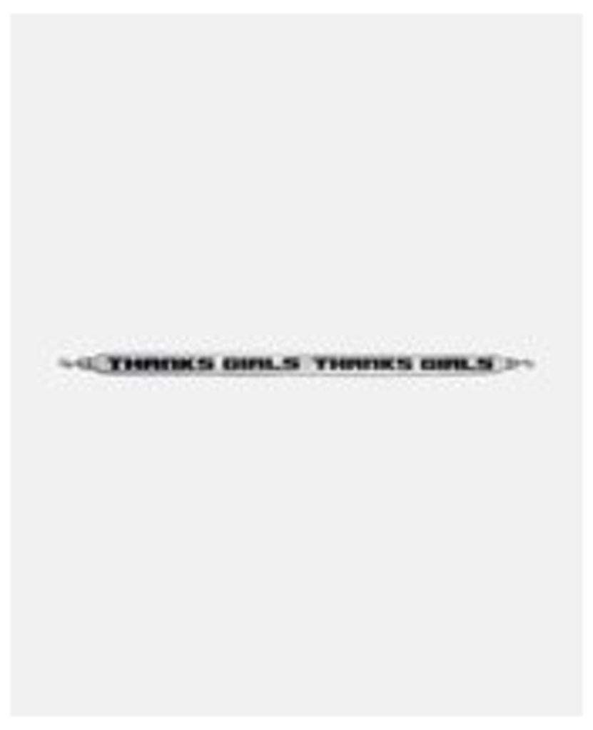 Stella McCartney Bag Straps - Item 45380249