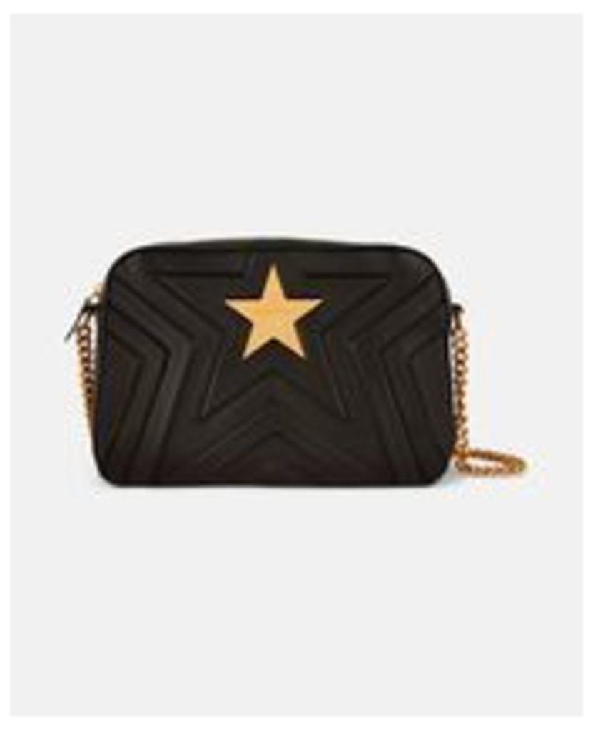 Stella McCartney Shoulder Bags - Item 45379222