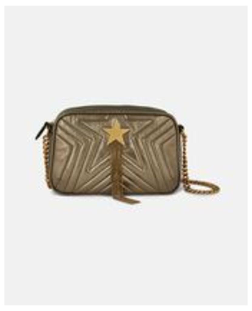 Stella McCartney Shoulder Bags - Item 45379253