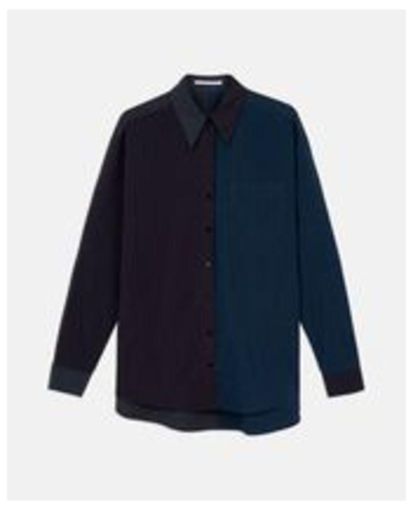 Stella McCartney Shirts - Item 38697049