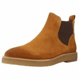Bruno Premi  I1104X  women's Mid Boots in Brown