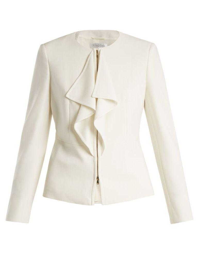 Giralda jacket