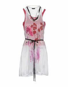 PINKO TOPWEAR Vests Women on YOOX.COM