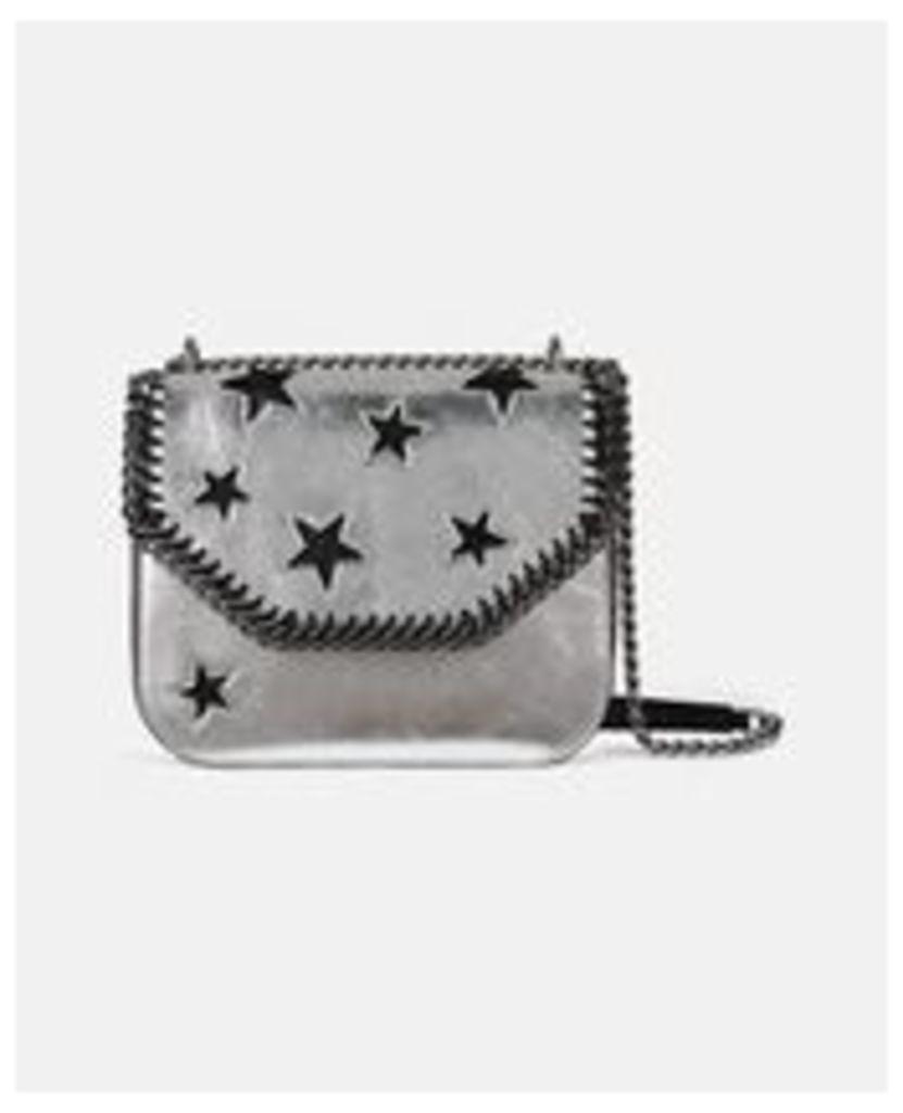 Stella McCartney Shoulder Bags - Item 45379166