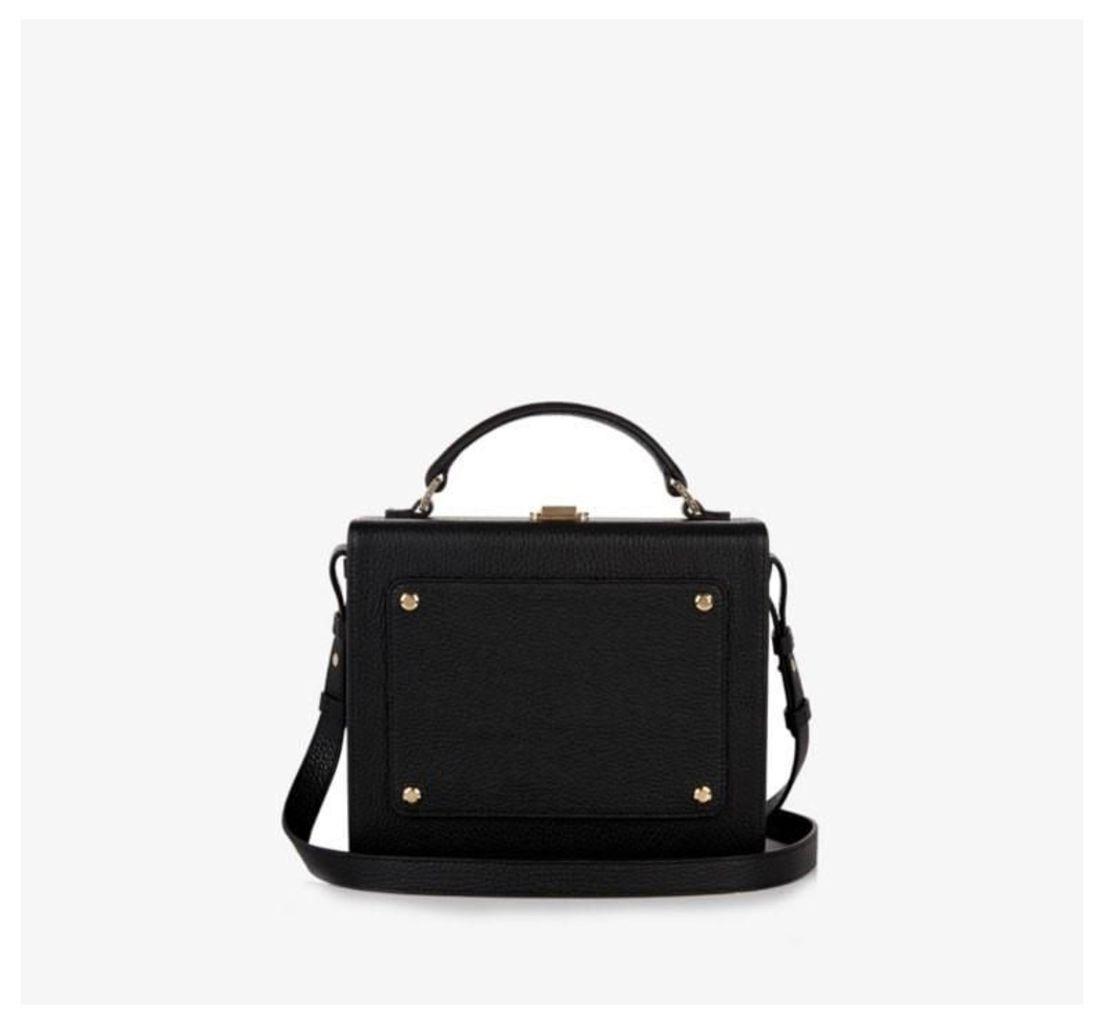 Art Bag Black