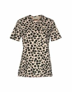 ÊTRE CÉCILE TOPWEAR T-shirts Women on YOOX.COM