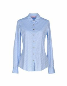 NOUVELLE FEMME SHIRTS Shirts Women on YOOX.COM
