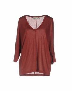 ESSENTIEL ANTWERP TOPWEAR T-shirts Women on YOOX.COM