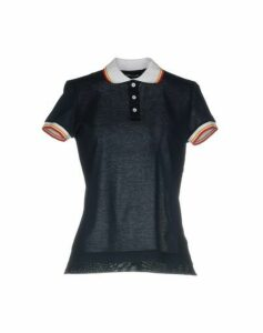 DSQUARED2 TOPWEAR Polo shirts Women on YOOX.COM