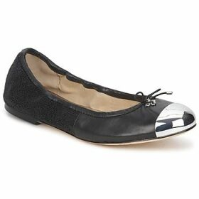 Sam Edelman  FARLEIGH  women's Shoes (Pumps / Ballerinas) in Black
