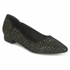 Ravel  CARSON  women's Shoes (Pumps / Ballerinas) in Black