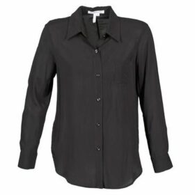 BCBGeneration  616747  women's Shirt in Black