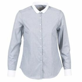 Casual Attitude  FIFOU  women's Shirt in Grey