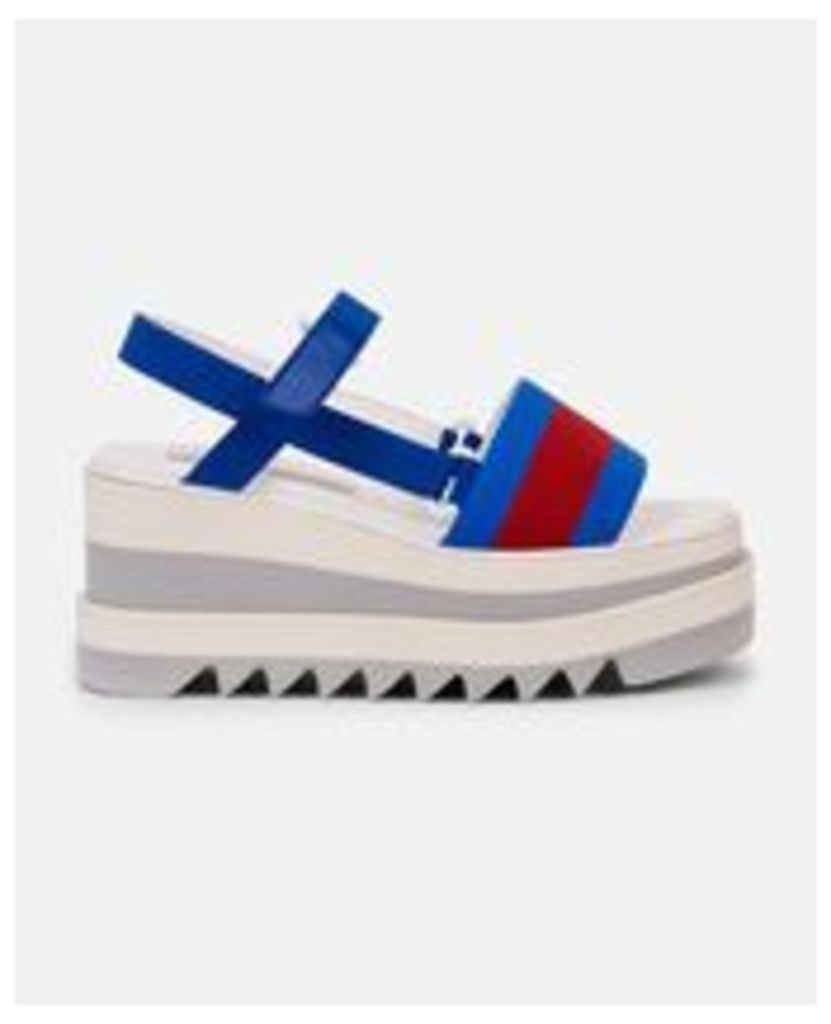 Stella McCartney Sandals - Item 11371408