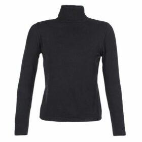 BOTD  FREDANO  women's Sweater in Black
