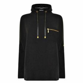 Barbour International Byway Sweatshirt