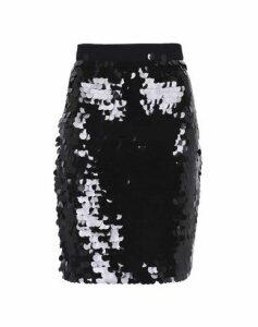 JOLIE by EDWARD SPIERS SKIRTS Knee length skirts Women on YOOX.COM