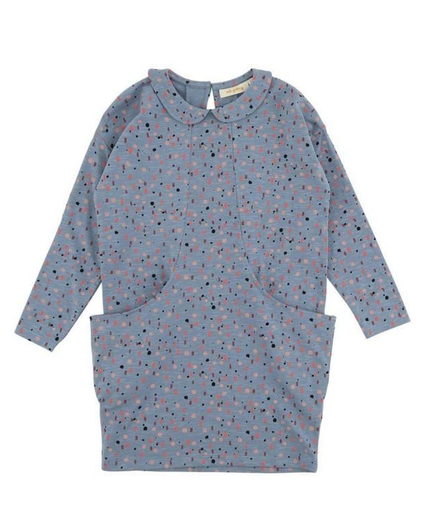 Adele Citadel Dress