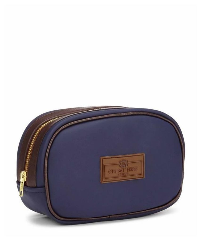 Small Axington Wash Bag