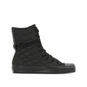 Chuck Taylor Hi Rise Xhi High Top Trainers